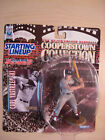 Starting Lineup Cooperstown Action Figure  MLB - Carl Yastrzemski 1997