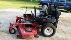 toro z master zero turn 72in cut liquid cooled 29hp 2007