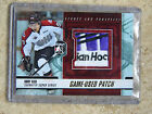 2012-13 In the Game Heroes and Prospects Hockey Cards 29