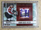 2012-13 In the Game Heroes and Prospects Hockey Cards 34