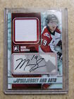 2012-13 In the Game Heroes and Prospects Hockey Cards 10