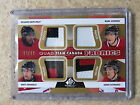 2012-13 SP Game Used Hockey Cards 24