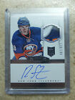 2013-14 Panini Dominion Hockey Rookie Patch Autograph Guide 65