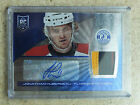 2013-14 Panini Totally Certified Hockey Cards 59