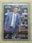 2013-14 SP Authentic Hockey Cards 8