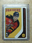 2014-15 O-Pee-Chee Hockey Surprises Include 3-D and Blank Back Cards 9