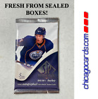 Tyler Seguin Cards, Rookie Cards and Autographed Memorabilia Guide 31