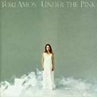 Under the Pink by Tori Amos (CD, Jan-1994, Atlantic (Label))
