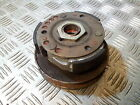 Peugeot Speedfight 2 100 Clutch assembly