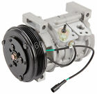 New Oem A C AC Compressor  Clutch For Chevy Tracker