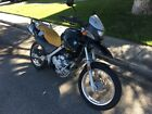 BMW: F-Series Great Condition 2003 BMW F650GS 32K Miles New battery and Tires No Reserve