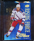 2015-16 Upper Deck Full Force Hockey Cards 14