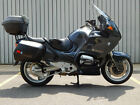 BMW: R-Series 1998 bmw r 1100 rt very clean and well maintained max bmw ct