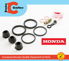 1982 HONDA CX 500 C CUSTOM CX500C - FRONT BRAKE CALIPER REBUILD NEW SEAL KIT