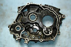 HONDA XL200R XL 200 R 84 RIGHT ENGINE CASE