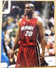 Gary Payton Rookie Cards and Autographed Memorabilia Guide 32