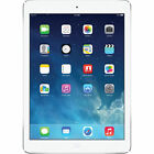 Apple MD788LL/A iPad Air 16GB with Wi-Fi - Apple A7 1.3 GHz New