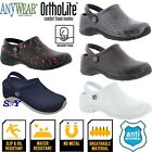 Insulated Safety Work Boot Construction Oil  Slip Resistant Boots shoe shoes ts