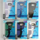 Speck Samsung Galaxy S6 Case CandyShell Grip Cover Hard Shell Bumper Skin