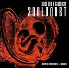 AWOL ONE & DADDY KEV- SOULDOUBT - RARE - CD