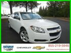 Chevrolet: Malibu LS w/1LS 2011 below $10900 dollars