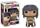 Funko POP! The Dark Crystal - Jen #339 Vinyl Figure 9689 IN STOCK