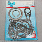 KAWASAKI KZ 200 Z200 KZ200A 1978-79 TOP END ENGINE GASKET REBUILD NEW
