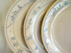 Lot 3 Corning Corelle FIRST OF SPRING DINNER Plates 10 1/4