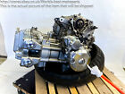 Honda CB1300 S ABS (1) 07' Complete Engine Assembly