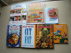 5 Weightwatchers Cookbooks Dining Out Complete Food Companions Weight Watchers