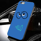 New Inside Out Sadness For Galaxy S Note Edge iPhone 6 6S Plus 5 5S 5C 4 4S tr1
