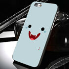 Adventure Time Marceline Vampire for Galaxy S Note iPhone 6 6S 5 5S 5C 4 4S  t