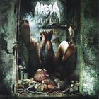 Akela: Fattyúdal CD - FREE Shipping Worldwide - thrash / heavy metal