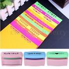 Large Cutter Shaper Paper Border Punch DIY Card Making Scrapbooking Tags Decor
