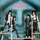 CANDY - WHATEVER HAPPENED TO FUN LIM.COLLECTORS EDIT.  CD NEW+