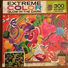 Bright Delight by Michael Searle Extreme Color 300 Piece Puzzle, MasterPieces