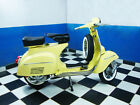 VESPA SCOOTER 1966 VINTAGE free shipping -California restoration -100% restored