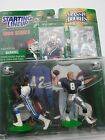 1998 STARTING LINEUP NFL CLASSIC DOUBLES TROY AIKMAN & EMMITT SMITH