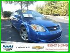 Chevrolet: Cobalt SS below $2600 dollars