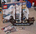 LEGO Imperial Flagship (10210) Complete set with Instructions and Box