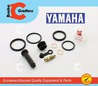1995 - 2004 YAMAHA XV 250  VIRAGO  XV250  FRONT BRAKE CALIPER NEW SEAL KIT
