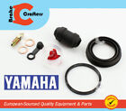 1980 - 1983 YAMAHA XJ 650 MAXIM XJ650 FRONT BRAKE CALIPER NEW SEAL KIT