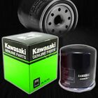 Oil Filter for Kawasaki Genuine Engine OEM Replacement 16097-0002-0008/1061-1072