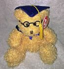 Honors Ty Beanie Baby - MWMT - FREE SHIPPING