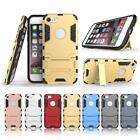 Shockproof Hybrid Soft Rubber Protective Case Cover For Apple IPhone7//7 Plus/6S