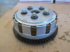 1982 Honda Sabre V45 VF750S VF750 VF 750 clutch clutches engine motor