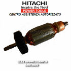 COIL REPLACEMENT FOR HAMMER ROTARY DRILL HITACHI DH24PB3 DH24PC3 DH24PM