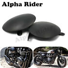 Battery Side Fairing Cover Guard for Triumph Thruxton T900 SCRAMBLER 900 T100