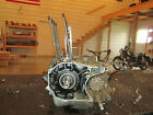 1990 Honda CB125T CB125 CB 125 bottom end engine motor
