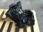 2005 - 2007 Suzuki Bandit GSF650 GSF600 Engine Motor Transmission Aircooled NICE
